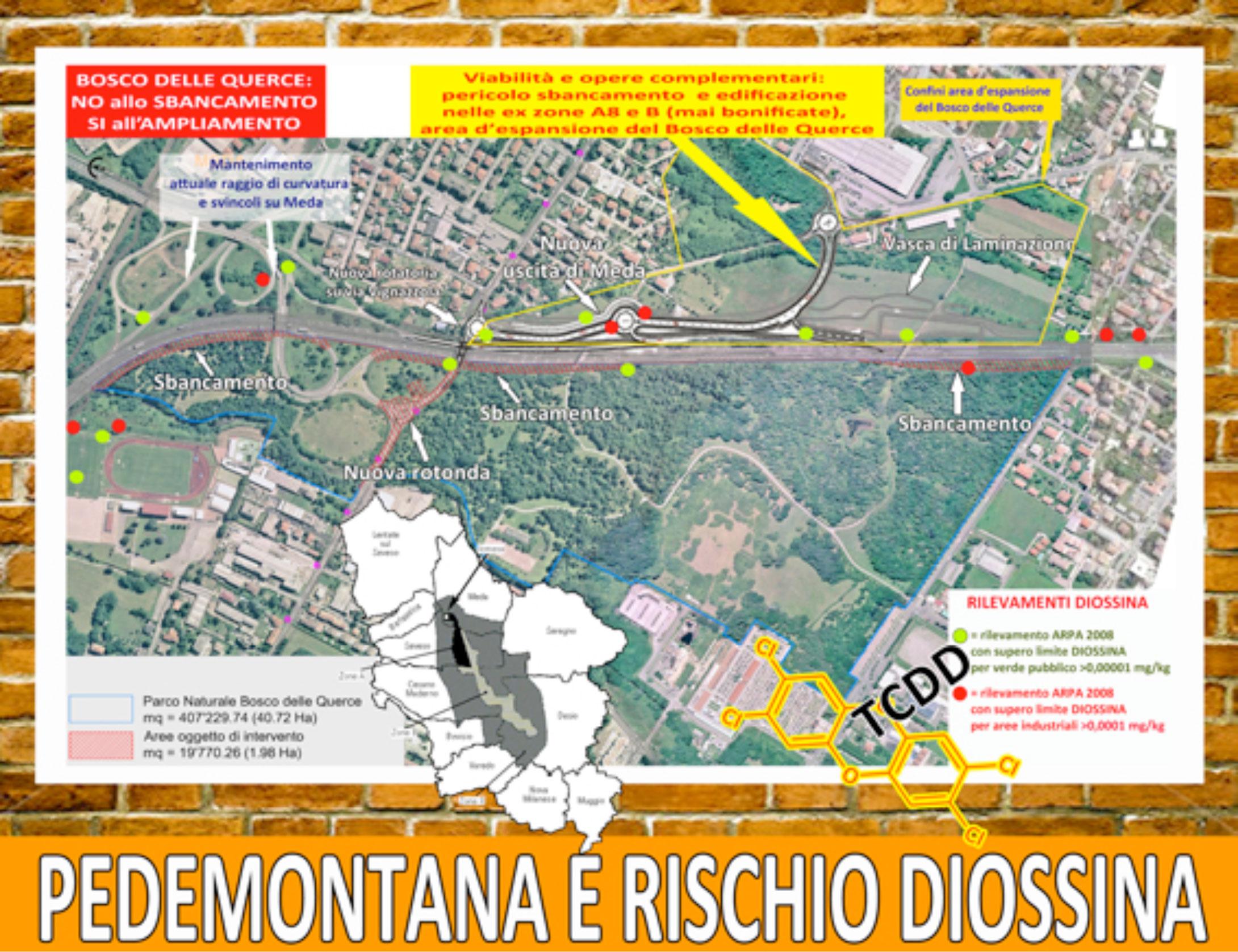 Report_anniversario-del-disastro-Icmesa_1low