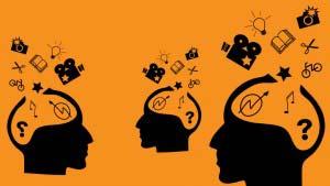 Cultura- proroga del piano triennale fino a fine 2013. E poi