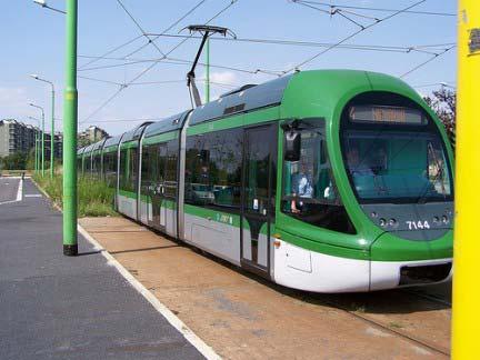 Metrotranvie della Brianza in pericolo