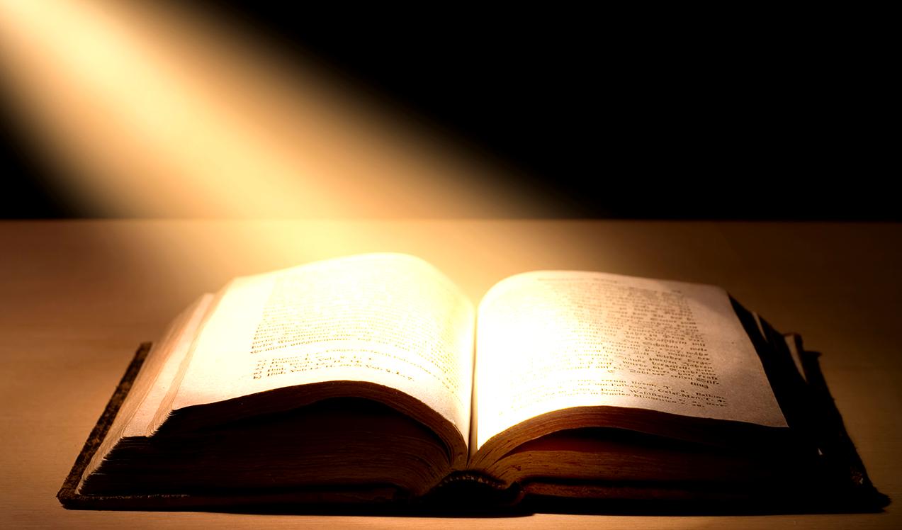 Quando il Vangelo è un po' meno Vangelo: il caso Pedemontana