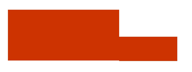 Laura Barzaghi