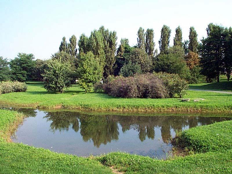Più tutele e più risorse per i Parchi Locali