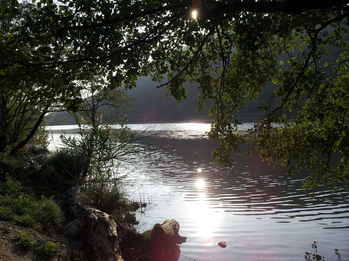 World-water-day-sui-territori-lombardi