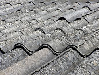 rimozione-cemento-amianto-eternit-padova
