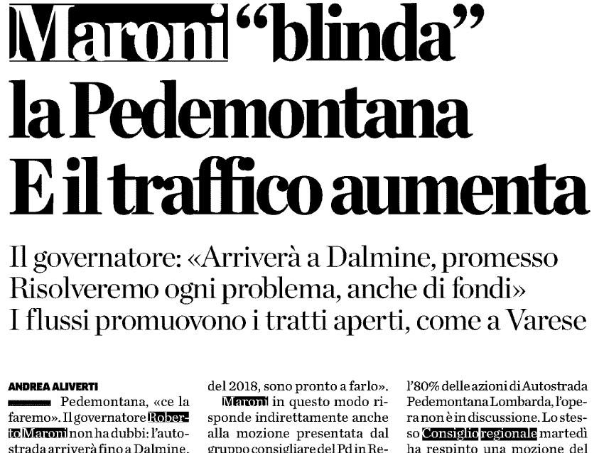 Maroni_blinda_pedemontana_thumb