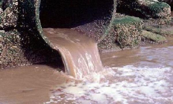Servizio idrico: rischio multe europee, ma la Regione continua a rinviare.