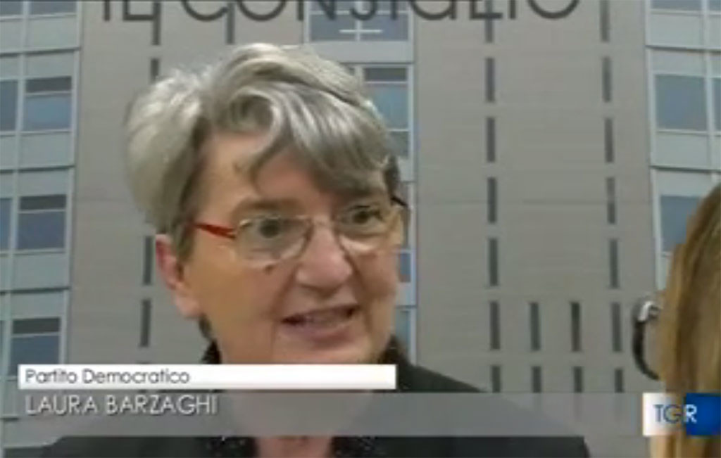 video_barzaghi_rai3