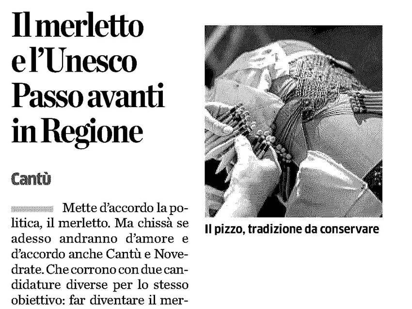 La-Provincia-Co-merletto_thumb