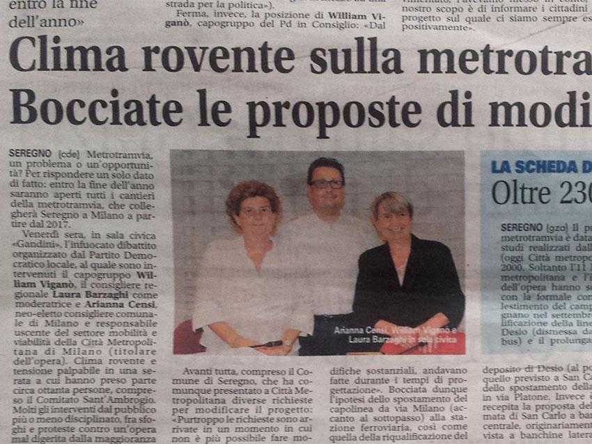 clima_rovente_metrotranvia_contestata_thumb
