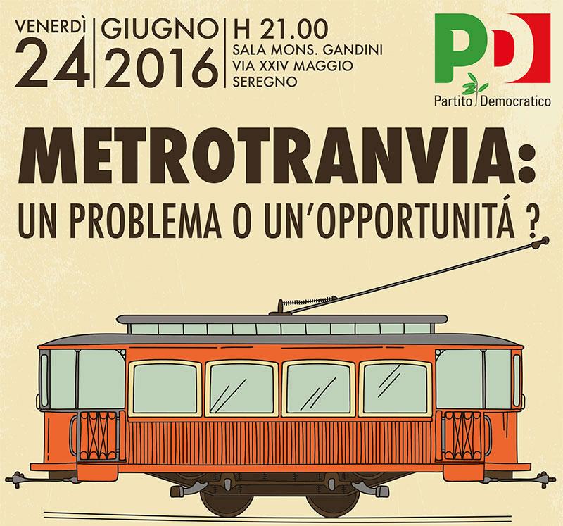 metrotranvia_a4_thumb