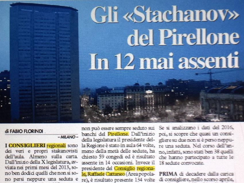 gli_stachanov_del_pirellone_thumb