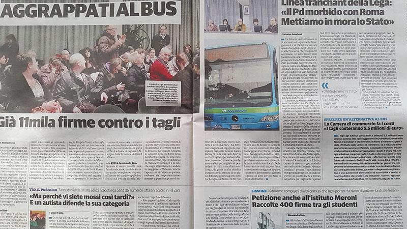 aggrappati-al-bus