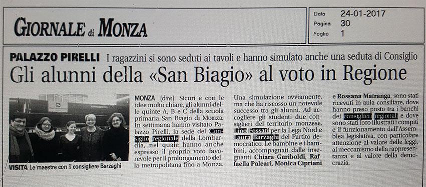 gli-alunni-della-san-biagio-al-voto-in-regione