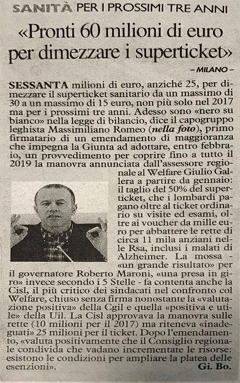 pronti-60-millioni-euro