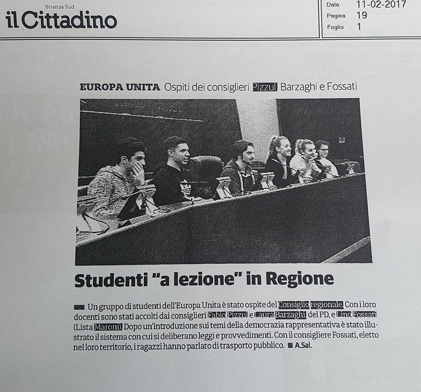 studenti-a-lezione-in-regione