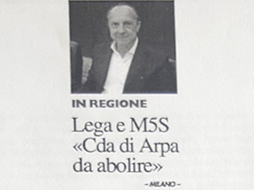 lega-m5s-thumb