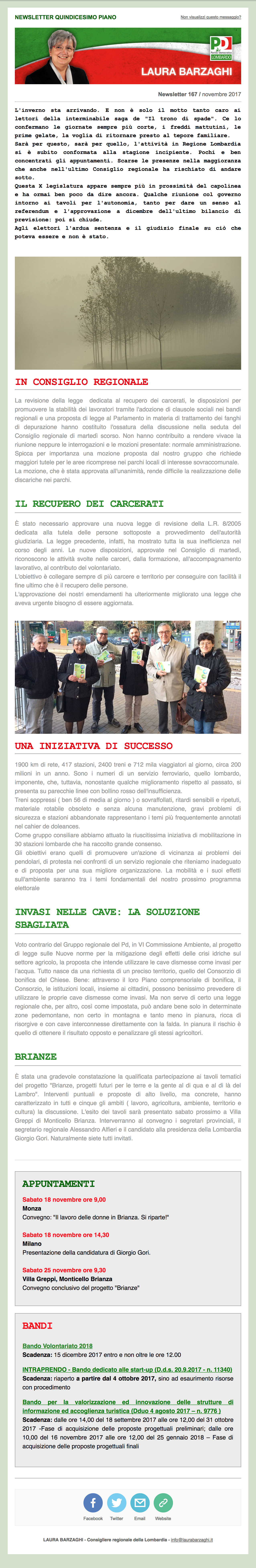 Quindicesimo-Piano-Newsletter-167