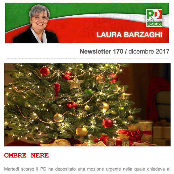 Quindicesimo-Piano-Newsletter-170-thumb