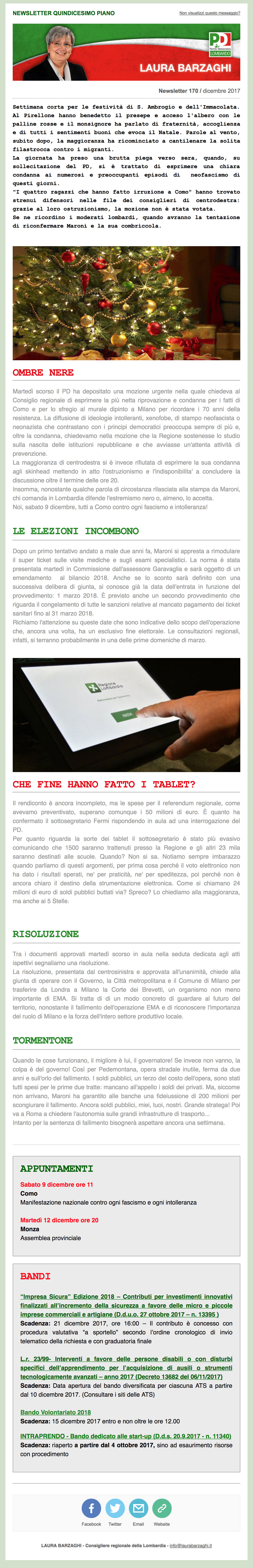 Quindicesimo-Piano-Newsletter-170