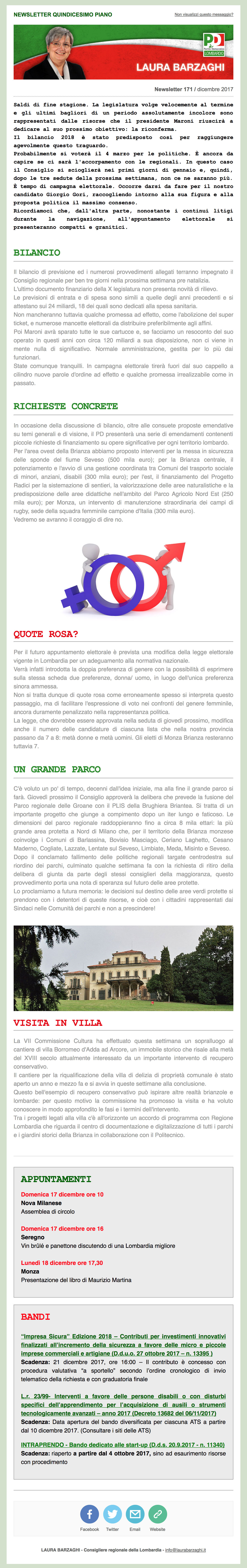 Quindicesimo-Piano-Newsletter-171