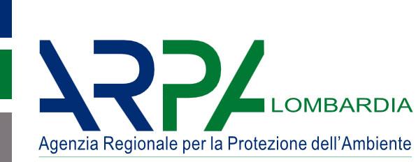 logo-ARPA-Lombardia