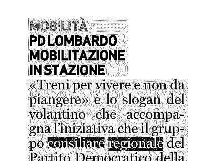 pd-lombardo-mobilitazione-thumb