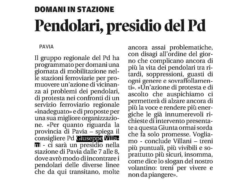pendolari-presidio-pd-thumb