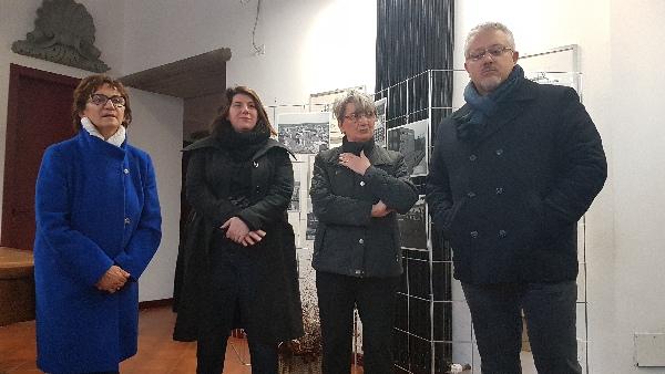 sopralluogo-commisionecultura-regionelombardia-villa-borromeo-1-mb
