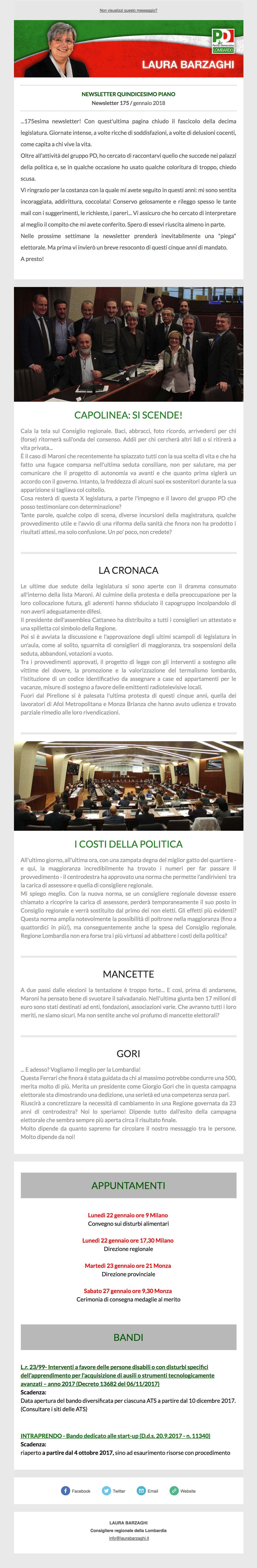 Quindicesimo-Piano-Newsletter-175
